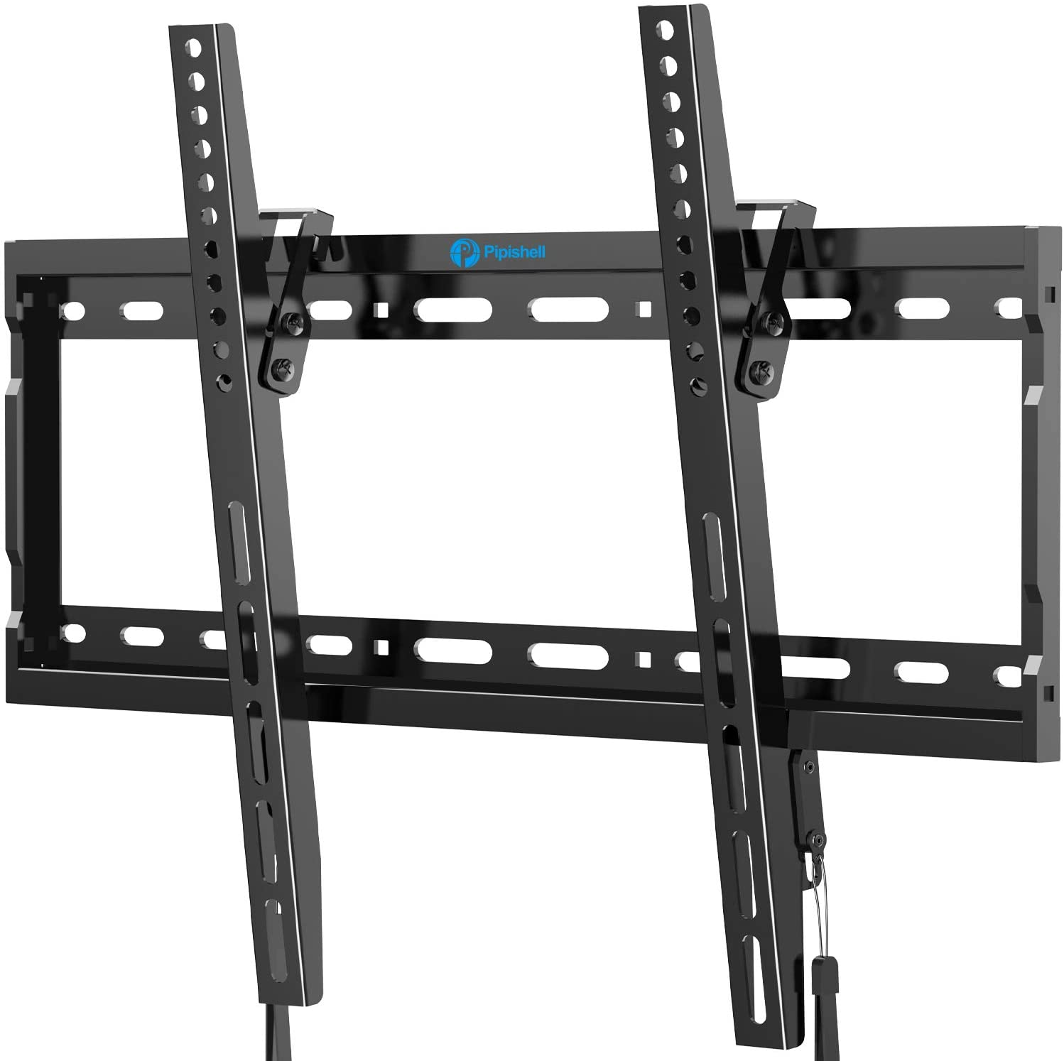 Tilting TV wall Mount Bracket (2 Day Shipping)