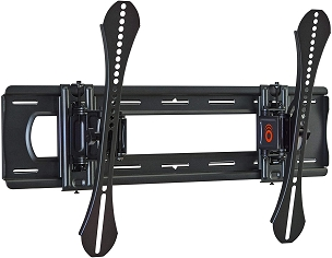 Professional Tilting Mount (2 Day Shipping)